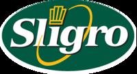 BVH Display - Sligro